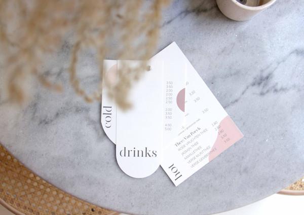 drankkaartje2
