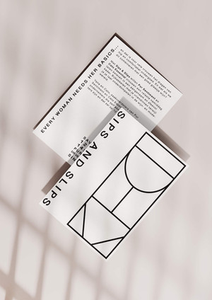A5_Leaflet_Mockup_2_edited.jpg