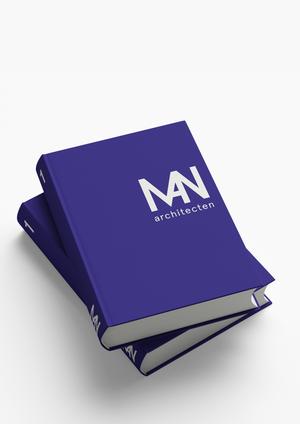 mockup-man-boek.png