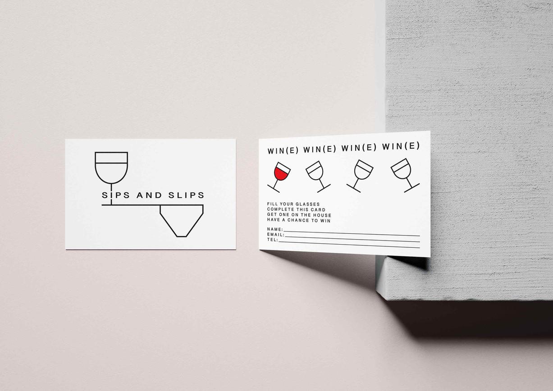 Free_Business_Card_Mockup_3.jpg