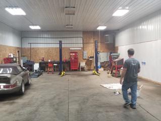 Progress in Building 2