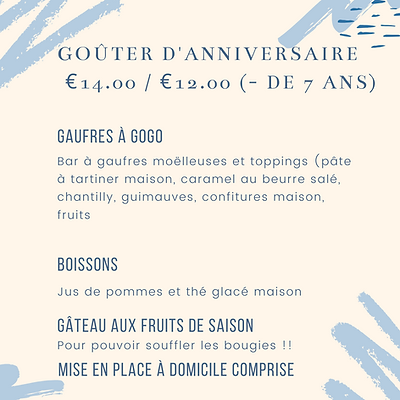 10_Gouter.png