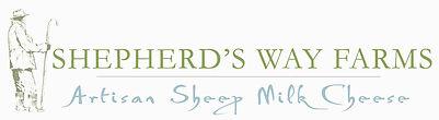 shepherd's way logo 1.jpg