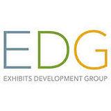 EDG logo.jpeg
