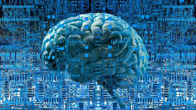 Artificial Intelligence may no longer need humans to build it one day