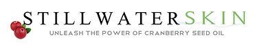 Stillwater Skin Final Logo.jpg