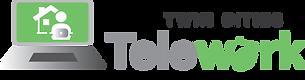 Twin Cities Telework Logo 2020_final.png