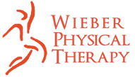 Wieber logo.png