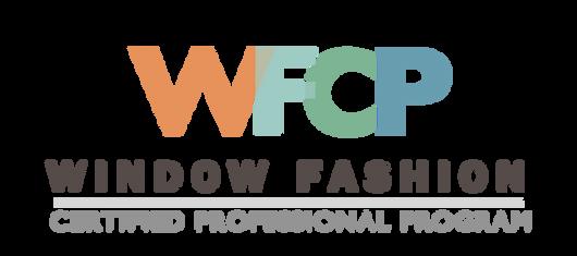 WFCP 2020 logo design and branding