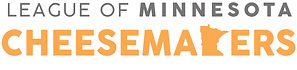 League of MN Cheesemakers LOGO.jpg