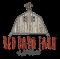 Red Barn Farm Logo.png