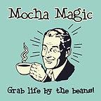 Mocha Magic logo green.jpg