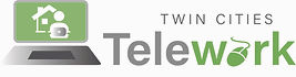 Twin Cities Telework Logo 2020_final.jpg