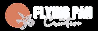 Flying Pan 2021 logo_white.png