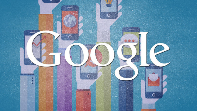 Is your website up to date? Google says more searches now on mobile than desktop...