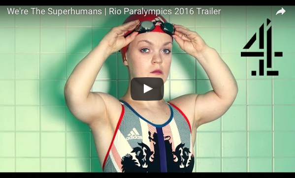 The best Olympics ads of 2016