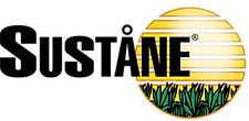 Sustane Naturally 3 Color Logo 2.png