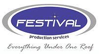 Festival LOGO blue silver oval copy.jpg
