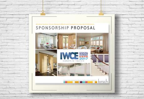 IWCE sponsor proposal.jpg