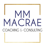 MM Macrae logo.png