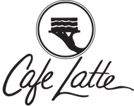 Cafe latte logo.png