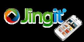 Jingit logo app.png
