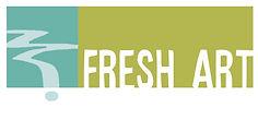 Fresh Art logo.jpg