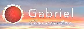 Gabriel Associates horizontal.jpg