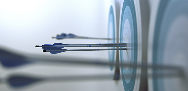 How Targeted Ads Change the Way We Think About Ourselves & Our Purchasing Decisions [New Researc