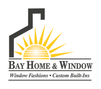 Bay Home Window full logo.png