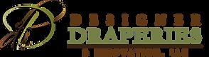 DESIGNER DRAPERIES logo horizontal.png