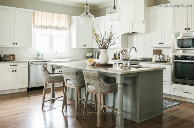 How the Coronavirus Is Affecting Design and Remodeling Pros