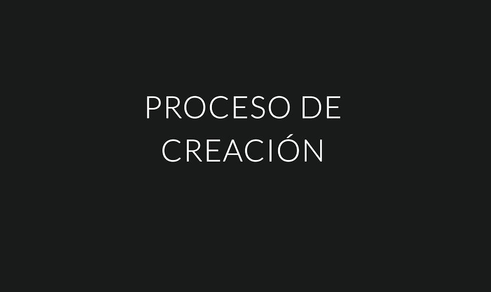 Proceso_Creación.jpg