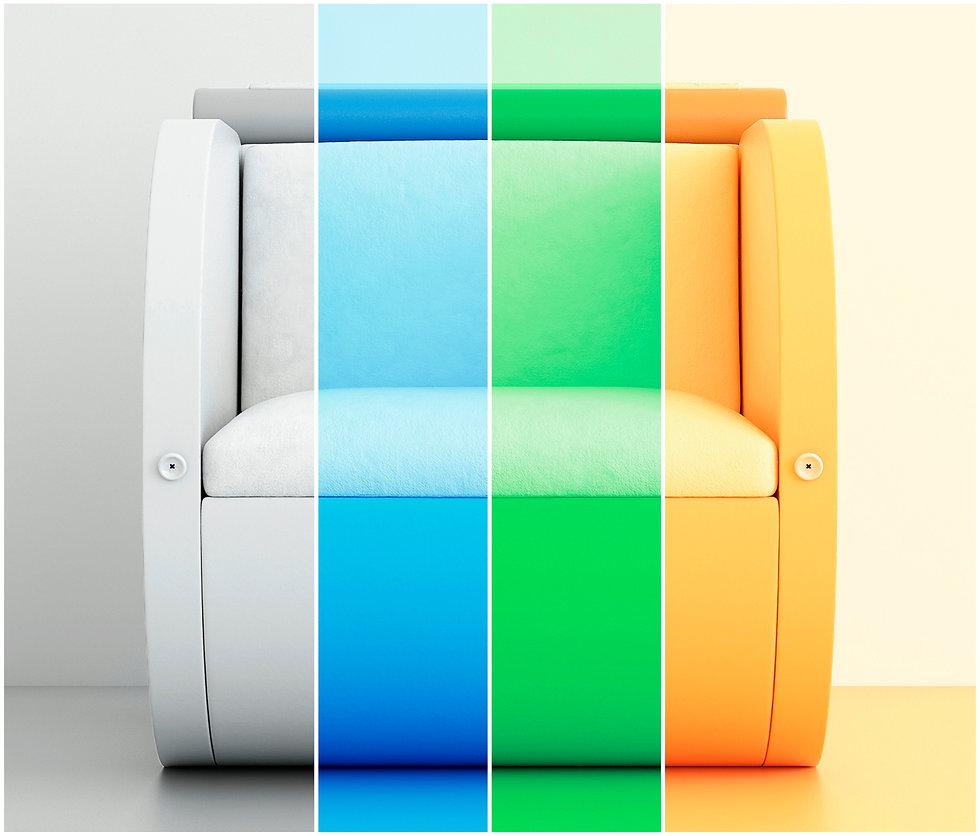 Silla W2 Alzado Colores.jpg