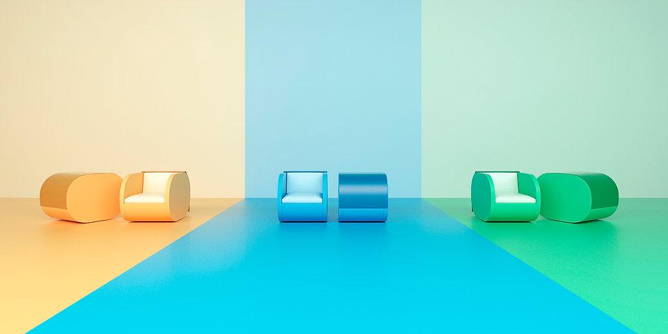Sillas W2 Colores Editada.jpg