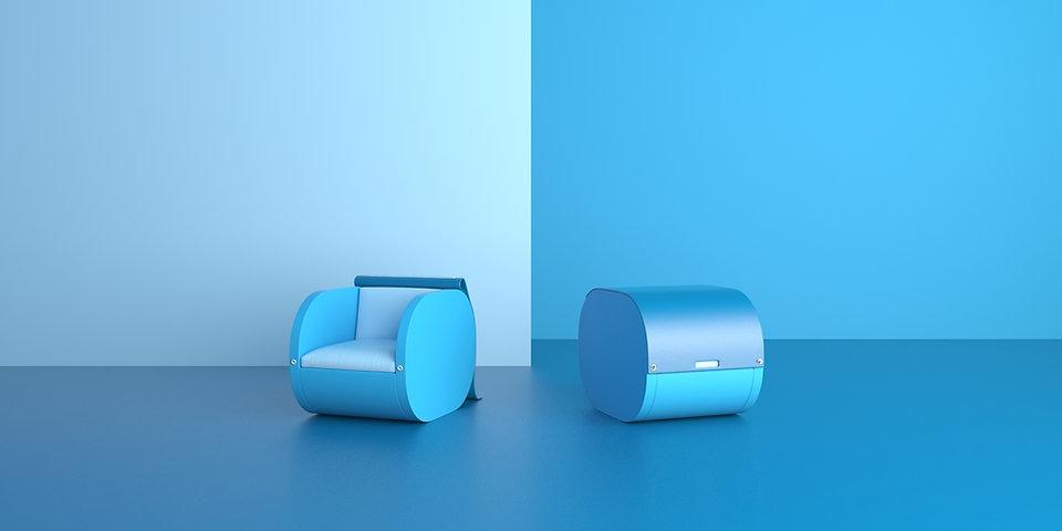 Sillas W2 Azules 2.jpg