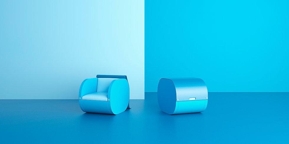 Sillas W2 Azules 2 Editada.jpg