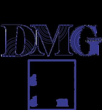 logo dmg2021.png