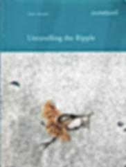 11. Helen Douglas Unravelling the Ripple