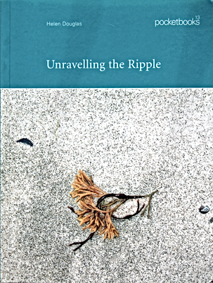 11. Helen Douglas Unravelling the Ripple