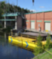 location, barge, mvc ocean