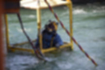 pont champlain, mvc ocean