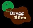 bryggbil_logo.png