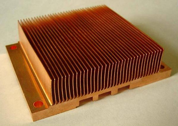 skived copper.jpg