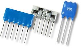 Resistor networks.jpg