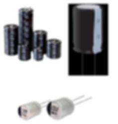 Electrolytic capacitor.jpg