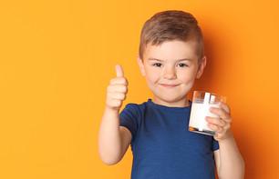 Scottish Milk and Healthy Snack Scheme begins