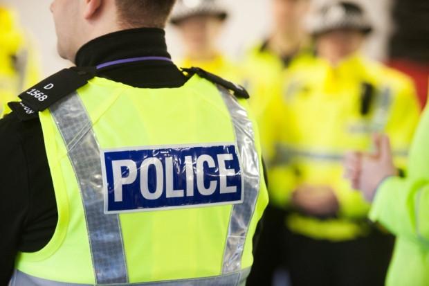Scotland's VAT Bill for Emergency Services