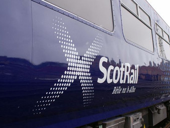 SNP Government Plans to take Control of ScotRail