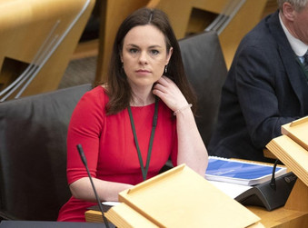 Scottish Government responds to disappointing UK Government Summer Statement